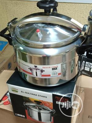 Pressure Cooker | Kitchen & Dining for sale in Ogun State, Ijebu Ode
