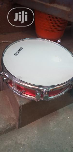 Wooden Picolo Snare Drum | Musical Instruments & Gear for sale in Lagos State, Ojo