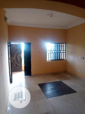 2 Bed Room Flat to Let at Nkwele Near Ring Road Awka | Houses & Apartments For Rent for sale in Anambra State, Awka