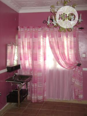 Curtains,Blinds,Wardrobes,Beddings,Doorsn Kitchens Cabinets | Home Accessories for sale in Lagos State, Ogba
