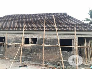 Quality Roof Tiles | Building Materials for sale in Lagos State, Ikeja