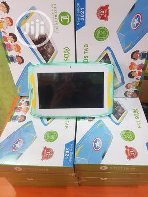 New Tablet 16 GB   Tablets for sale in Lagos State, Ikeja