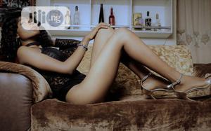 Female Model | Arts & Entertainment CVs for sale in Lagos State, Gbagada