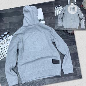 Original Welldone Long Sleeve Hoodies   Clothing for sale in Lagos State, Lagos Island (Eko)