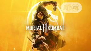Mortal Kombat 11 V09.29.2020 + All Dlcs PC Game | Video Games for sale in Rivers State, Port-Harcourt