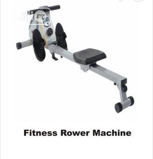 Fitness Rover Machine   Sports Equipment for sale in Lagos State, Yaba