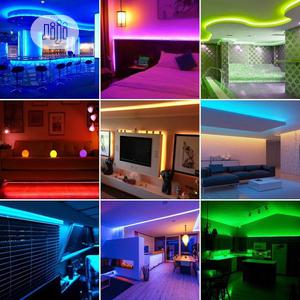 Led Rope Light | Home Accessories for sale in Lagos State, Lagos Island (Eko)