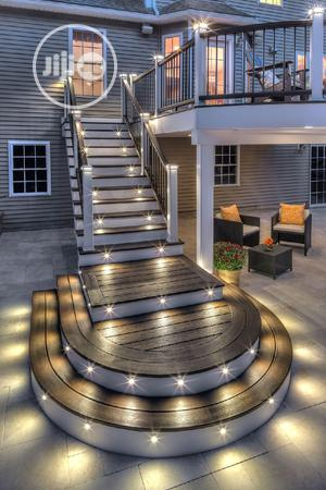 Led Step Light | Home Accessories for sale in Lagos State, Lagos Island (Eko)