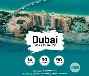 Visa, Ticket And Job Available | Travel Agents & Tours for sale in Lagos State, Ikorodu