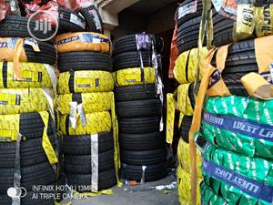 Michelin,Dunlop,Maxxis,Bridgestone,Atturo,Sunfull,Westlake, | Vehicle Parts & Accessories for sale in Lagos State, Lagos Island (Eko)