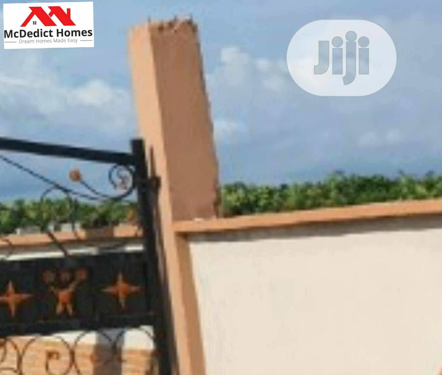 In One Of The Fast Developing Area. | Land & Plots For Sale for sale in Igando / Ikotun/Igando, Ikotun/Igando, Nigeria