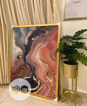Weavy Art Frame | Home Accessories for sale in Lagos State, Yaba