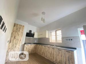 Four Bedrooms Semi-detached   Houses & Apartments For Sale for sale in Lekki, Chevron