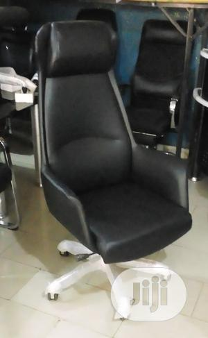 Quality Office Chairs   Furniture for sale in Abia State, Aba North