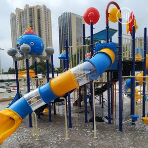 Water Slides Playground Development   Toys for sale in Lagos State, Ikeja