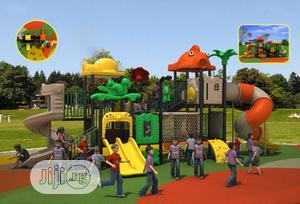 Mega Playground Equipment   Toys for sale in Lagos State, Ikeja