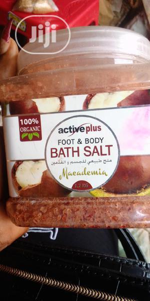 Sea Salt Available | Bath & Body for sale in Enugu State, Enugu