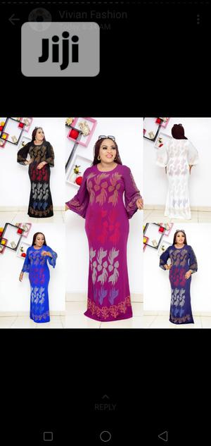 Quality Long Dress for Women | Clothing for sale in Delta State, Ethiope East