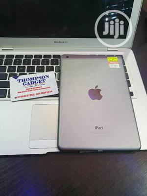 Apple iPad mini 2 32 GB | Tablets for sale in Abuja (FCT) State, Wuse