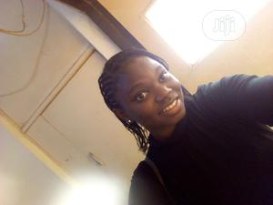 Housekeeping Cleaning CV | Housekeeping & Cleaning CVs for sale in Abuja (FCT) State, Asokoro