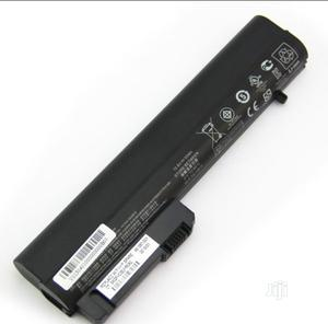 Batteries for All Kinds of Laptops | Computer Accessories  for sale in Abuja (FCT) State, Wuse 2