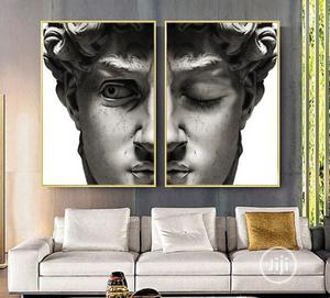 Face Frame | Home Accessories for sale in Lagos State, Yaba