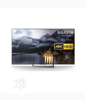 "Sony KDL-42W800B 42"" BRAVIA 3D / Smart Multisystem LED TV | TV & DVD Equipment for sale in Abuja (FCT) State, Wuse"