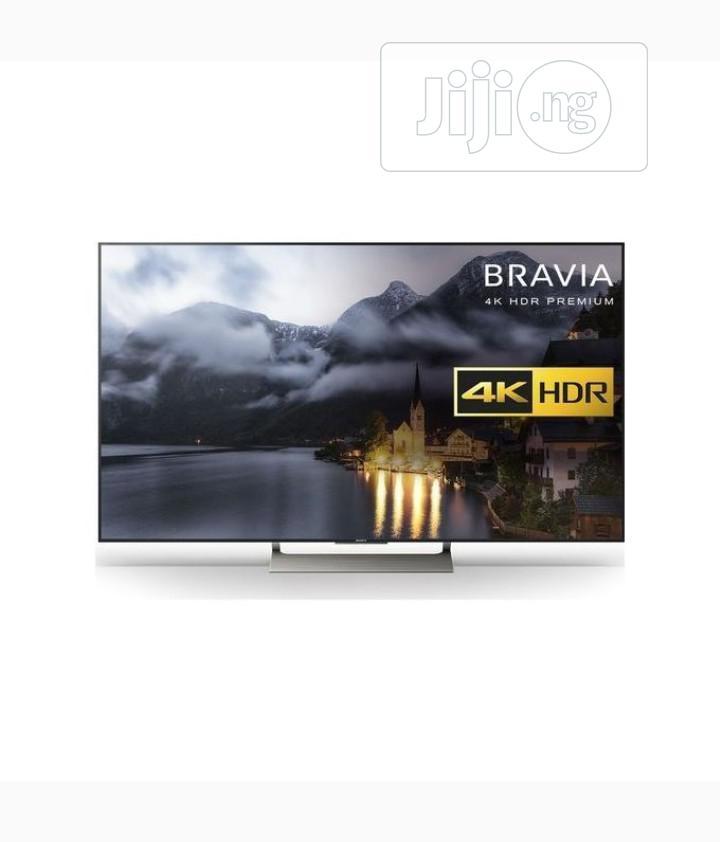 "Sony KDL-42W800B 42"" BRAVIA 3D / Smart Multisystem LED TV"