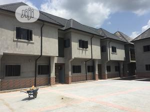 Standard 1,2 and 3 Bedroom Terrace Duplex   Houses & Apartments For Rent for sale in Cross River State, Calabar