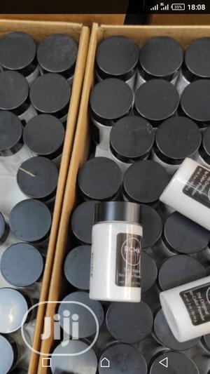 RCMA No Colour Powder | Makeup for sale in Lagos State, Amuwo-Odofin
