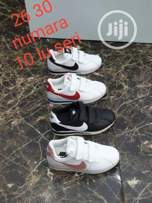 Puma Kiddies Sneakers   Children's Shoes for sale in Lagos State, Lekki