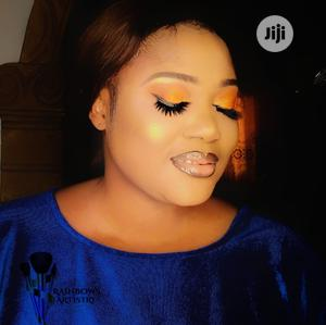 Makeup School   Health & Beauty Services for sale in Lagos State, Ipaja