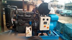 Buy Dewatering Water Pump at 25% Discount!   Plumbing & Water Supply for sale in Lagos State, Isolo