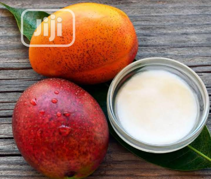 Mango Butter (100g)   Skin Care for sale in Ojota, Lagos State, Nigeria