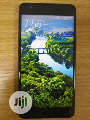 Infinix Note 4 Pro 32 GB Black   Mobile Phones for sale in Lagos State, Ojodu