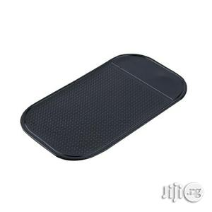 Anti Slip Sticky Mat For Cars | Vehicle Parts & Accessories for sale in Kwara State, Ilorin West