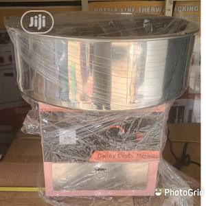 Candy Floss | Restaurant & Catering Equipment for sale in Lagos State, Surulere