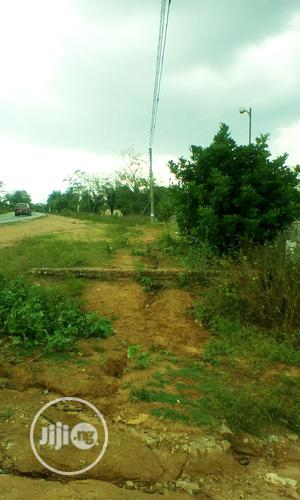 T.J Oil and Gas Filling Station | Commercial Property For Sale for sale in Ondo State, Oka