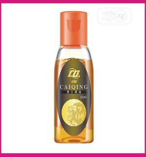 15ML Men Penis Enlargement Long-lasting Essential Oil   Sexual Wellness for sale in Ogun State, Ado-Odo/Ota