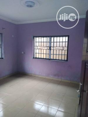 3 Bedroom Bungalow in Eliozu at 850k   Houses & Apartments For Rent for sale in Rivers State, Port-Harcourt