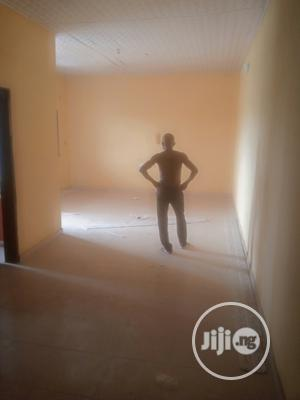 2bedroom Flat to Let at Pure Water Bus Stop via Oko-Afo | Houses & Apartments For Rent for sale in Badagry, Oko Afo