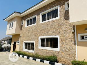 3 Bedroom Terrace Duplex With Bq   Houses & Apartments For Rent for sale in Abuja (FCT) State, Asokoro
