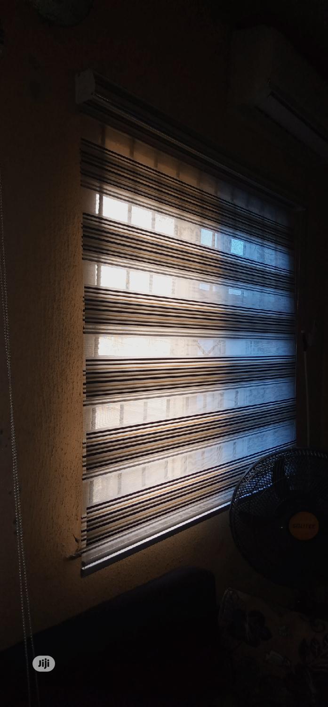 Window Blind   Home Accessories for sale in Ikorodu, Lagos State, Nigeria