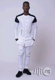 Adot Casual Native Wear | Clothing for sale in Lagos State, Shomolu