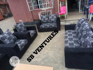 Brand New 7 Sitter Home Sofa   Furniture for sale in Lagos State, Isolo