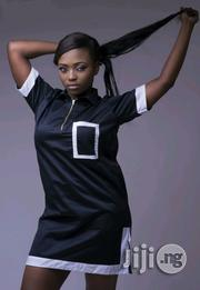 ADOT Lady's Mini Dress | Clothing for sale in Lagos State, Shomolu