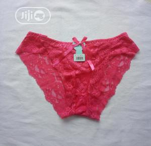Lace Pants   Clothing for sale in Oyo State, Ibadan