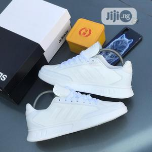 Adidas Sneakers  Are | Shoes for sale in Lagos State, Lagos Island (Eko)