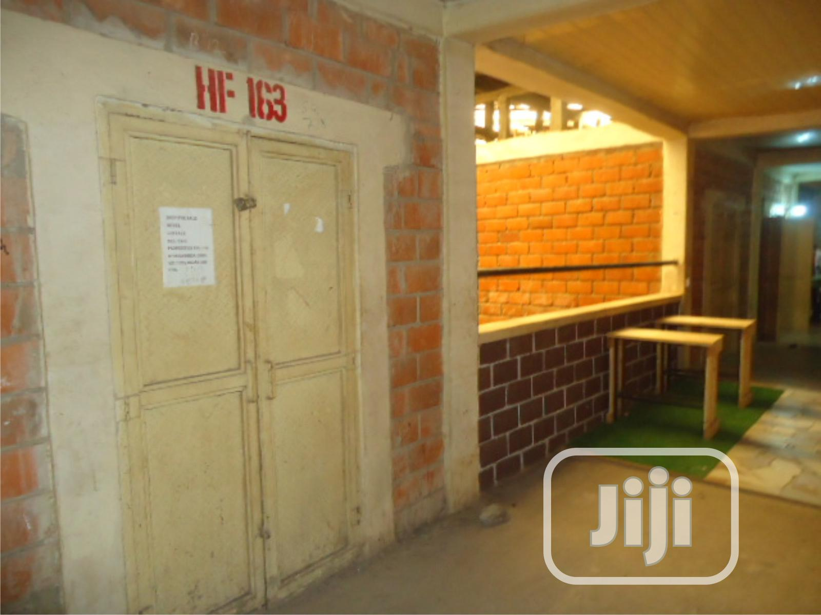 Shop at Kaura Market   Commercial Property For Sale for sale in Gaduwa, Abuja (FCT) State, Nigeria
