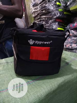 HP Lunch Bag | Babies & Kids Accessories for sale in Lagos State, Ikeja